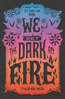Teen-We-Set-the-Dark-on-Fire