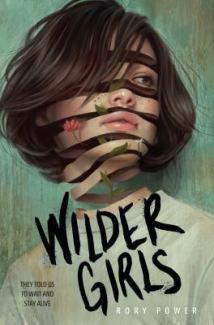 Teen-Wilder-Girls