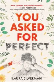 Teen-You-Asked-for-Perfect