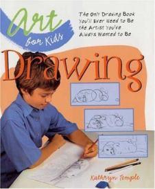artober-art-for-kids