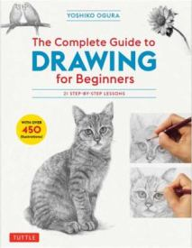 artober-complete-drawing-for-beginners