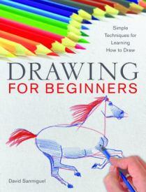 artober-drawing-for-beginners