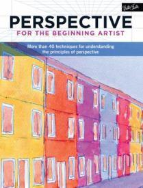 artober-perspective-for-the-beginning-artist