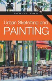 artober-urban-sketching-painting