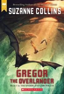 battle-of-the-books-gregor-the-overlander