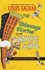 battle-of-the-books-sideways-stories-from-wayside-school