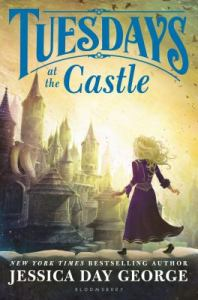 battle-of-the-books-tuesdays-at-the-castle