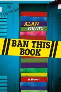bluestem2020-ban-this-book