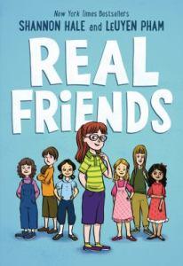 bluestem2020-real-friends
