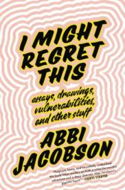 elr-i-might-regret-this