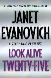 elr-look-alive-twenty-five