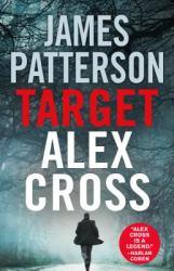 elr-target-alex-cross