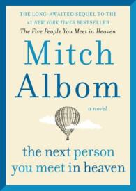 elr-the-next-person-you-meet-in-heaven