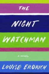 elr-the-night-watchman
