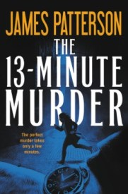 fiction-13-minute-murder-4-15