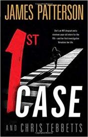fiction-1st-case