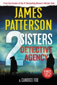 fiction-2-sisters-detective-agency
