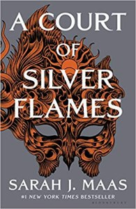 fiction-a-court-of-silver-flames