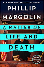 fiction-a-matter-of-life-and-death