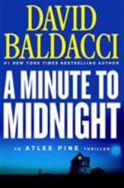 fiction-a-minute-to-midnight