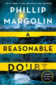 fiction-a-reasonable-doubt