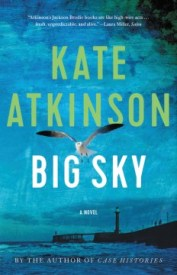 fiction-big-sky-0624
