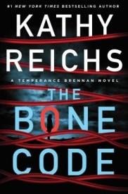 fiction-bone-code