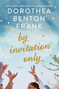 fiction-by-invitation-only