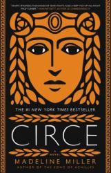 fiction-circe