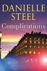 fiction-complications