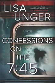 fiction-confessions-on-the-7 45
