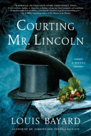 fiction-courting-mr-lincoln-4-22