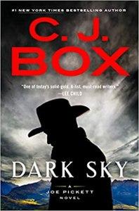 fiction-dark-sky