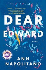 fiction-dear-edward