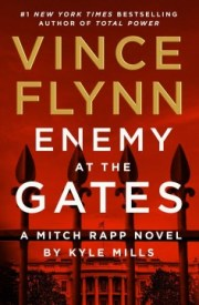 fiction-enemy-at-the-gates