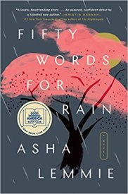 fiction-fifty-words-for-rain