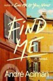 fiction-find-me