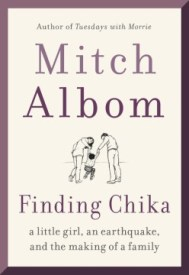 fiction-finding-chika
