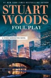 fiction-foul-play