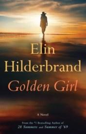 fiction-golden-girl