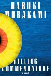 fiction-killing-commendatore