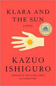 fiction-klara-and-the-sun