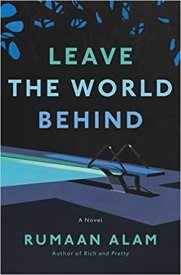 fiction-leave-the-world-behind
