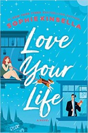 fiction-love-your-life