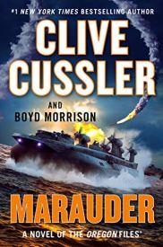 fiction-marauder