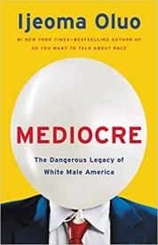 fiction-mediocre