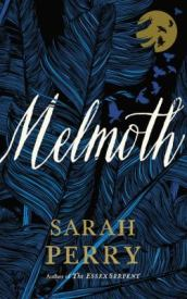 fiction-melmoth