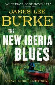 fiction-new-iberia-blues