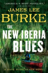 fiction-new-iberia-blues