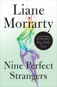 fiction-nine-perfect-strangers